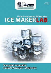copertina_icemaker_lab_2014_0115