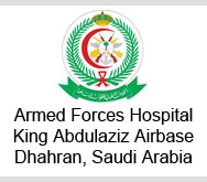 KING ABDUL AZIZ HOSPITAL