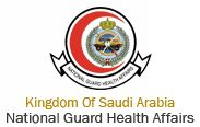 SA-King-Abdulaziz-Medical-City--National-Guard-Health-Affairs