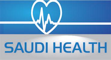 SAUDI_HEALTH-23