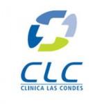 clinica_las-condes