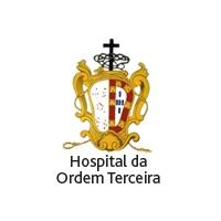 hospital-da-ordem-terceira_big