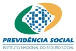 logo_inss1