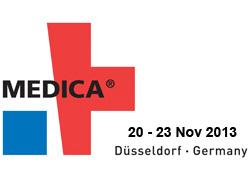 medica2013