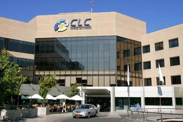 CLÍNICA-LAS-CONDES2