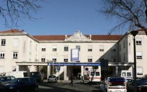 Hospital_Dona_Estefânia