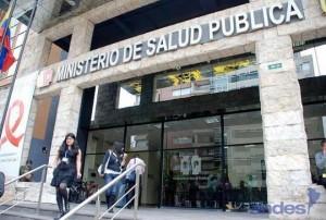 fachada_ministerrio_de_salud_1_lac