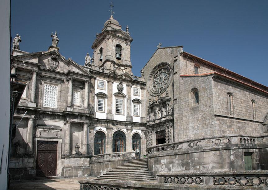 porto_san_francisco