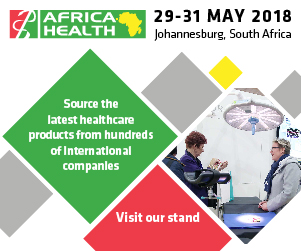 AFRICA_HEALTH_2018
