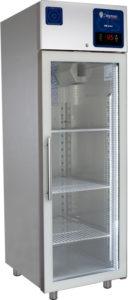 frigo per farmacie e laboratori
