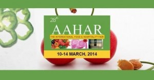 footer_news_aahar_2014